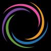 i2s-icon