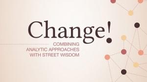 bammer_change-book