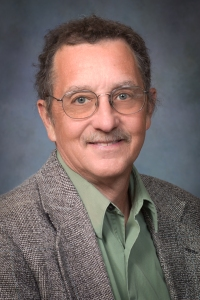 Mark Brunson