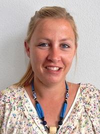 julie-zahringer